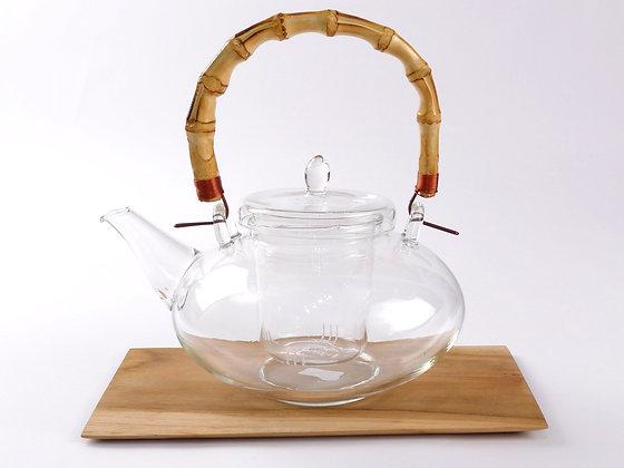 CK-013AD teapot (1,400ml)