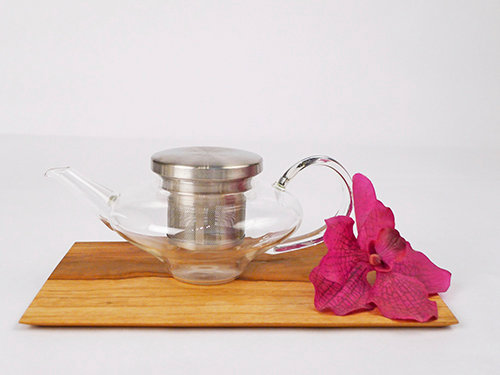 2116 teapot (400ml)