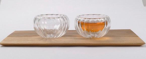 CK-128S pumpkin cup (50ml)