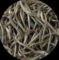 White Tea Kerinci.png