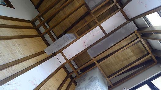 Artteas interiors