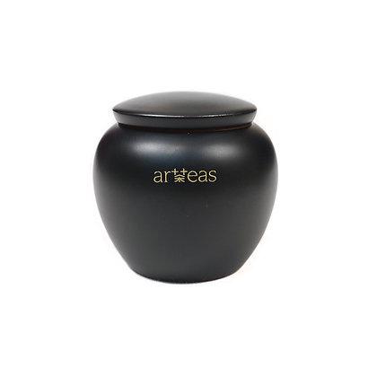 Tea Jar F6B