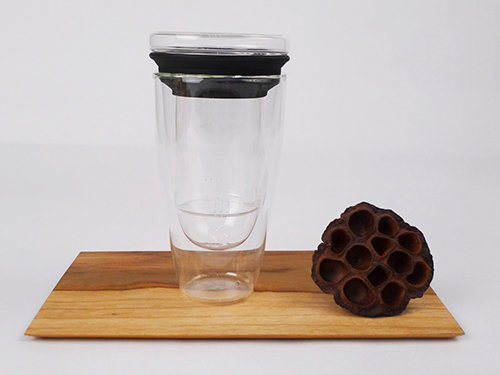 1213 black mug (300ml)