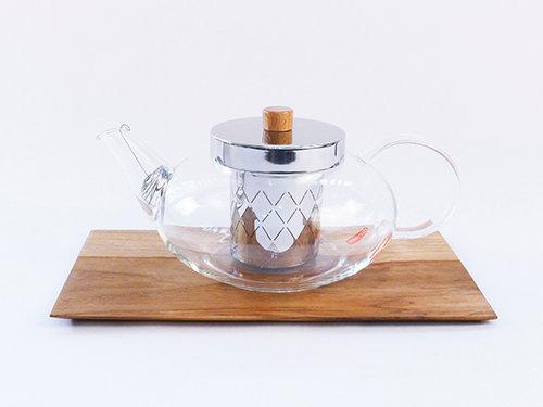 CK-022M teapot (800ml)