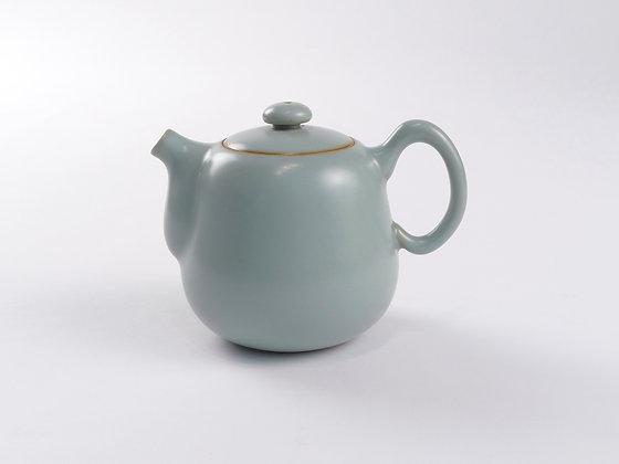 Celadon Tea Pot AT805 C01M1