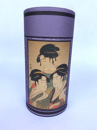2020U5 tea canister