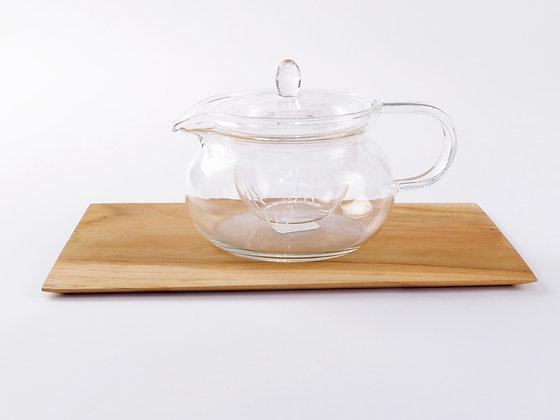 CK-009A teapot (500ml)