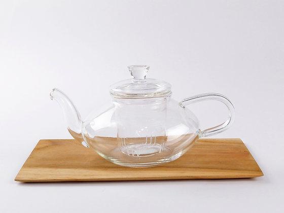 CK-002A teapot (500ml)
