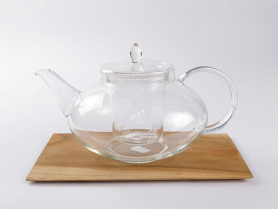 CK-013AB teapot (1,400ml)