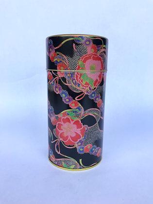 145102 tea canister