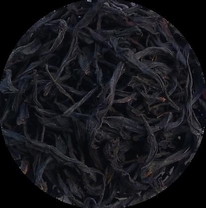 Feng Huang Dan Cong - Nectarine