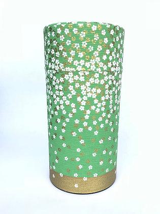 2020FG tea canister