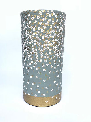 2020FS tea canister