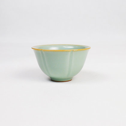 Celadon Cup HO7CO1M1