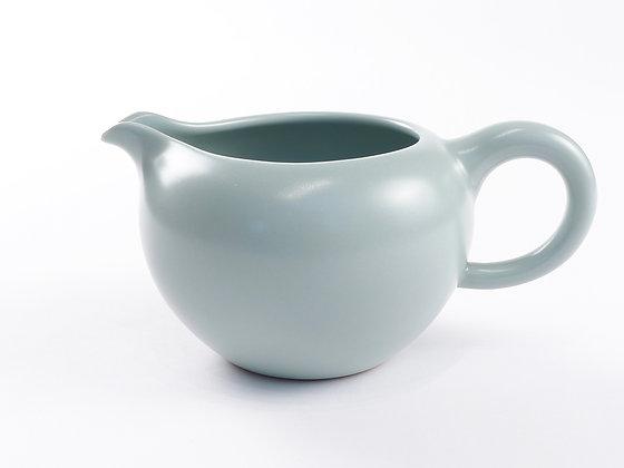 Celadon Serving Pot C807 C01M1