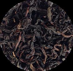 Organic Black Imperial Tea.png