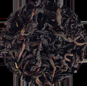 Organic Black Imperial Tea