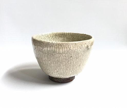 Hyo Setsu Haku Cup