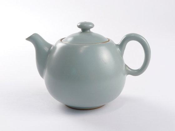 Celadon Tea Pot AT801 C01M1