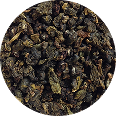 Dong Ding Oolong.png