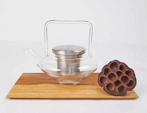 2115 teapot (400ml)