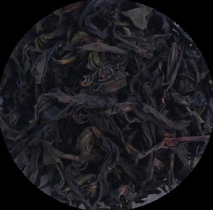 Wu Yi Rock Tea - Yellow Rose