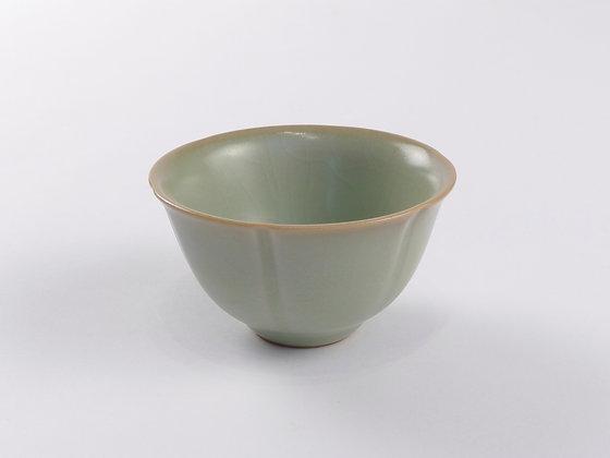 Celadon Cup HO6AO1M1