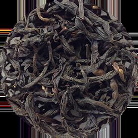 Red Tea Sinensis (Sumatra)
