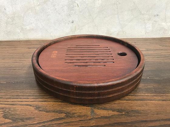 Tea Tray Model 4S