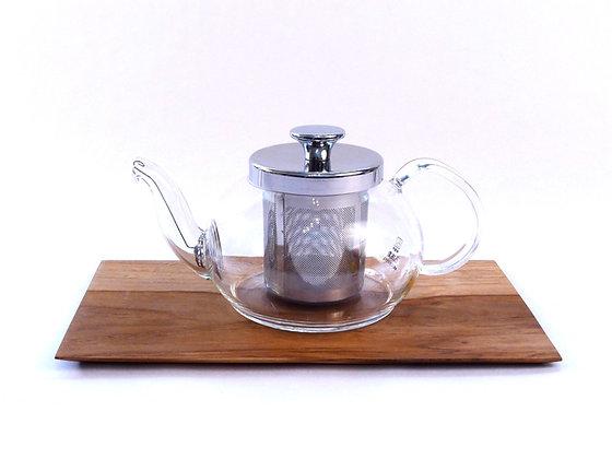 CK-001MY teapot (600ml)