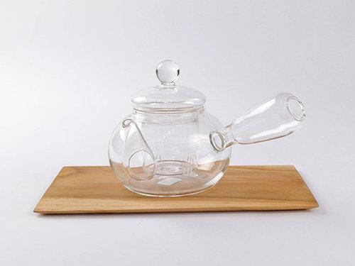 CK-001MC teapot (600ml)