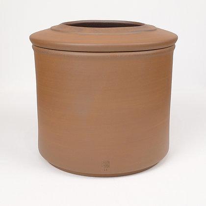Tea Jar F612M1