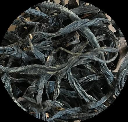 Vintage Black Tea