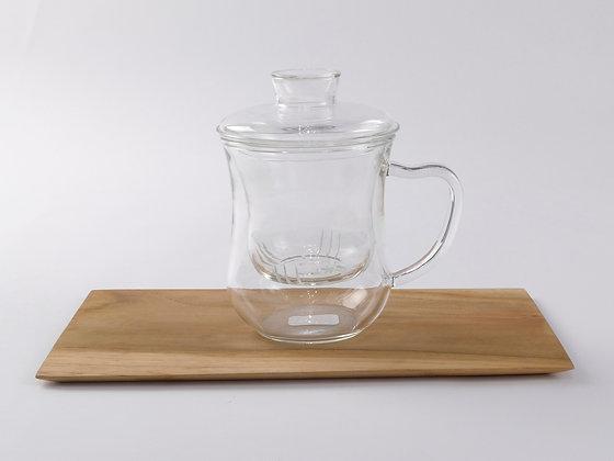CK-103A mug (300ml)