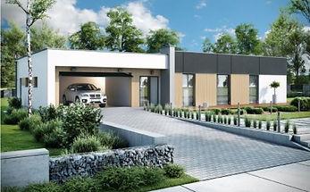 passivhaus,hausbau,energiesparhaus,gremagor technologie,holzbauweise,  domy pasywne, technologie budowlane, budownictwo drewniane, produkcja domów drewnianych, domy ekologiczne