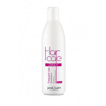 Shampoo für den häufigen Gebrauch