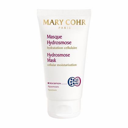 Mery Cohr, Mary Cohr Masque Hydrosmose