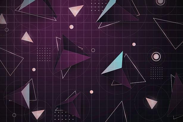 geometric_violet.jpg
