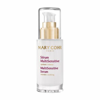 Mary Cohr,  Sèrum MultiSensitive
