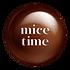 MiceTime Международный проект Art Stream