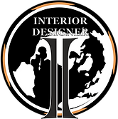 Design World Studio Interior Design
