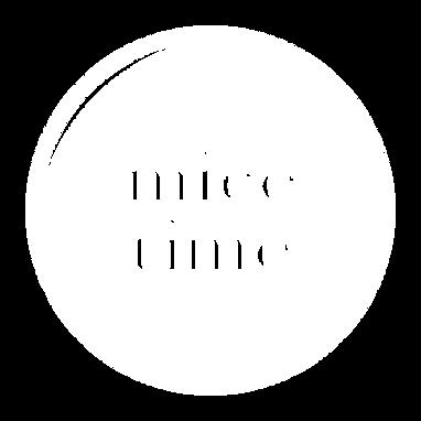 mice-time_logo_white.png