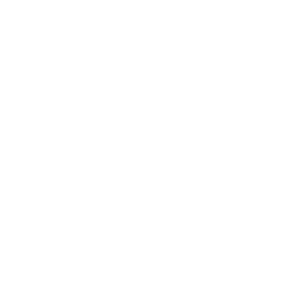 mice-time_logo_white.png