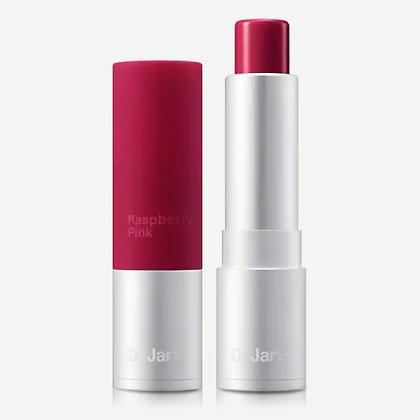 Dr.Jart+ Dermakeup Moisture Melting Color Balm #03 Raspberry Pink Бальзам