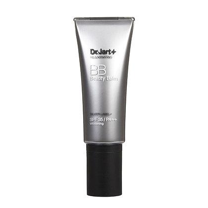 Dr.Jart+ Rejuvenating Beauty Balm (BB cream) Омолаживающий BB-крем 40мл