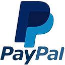 PayPal-Logo-copy.jpg