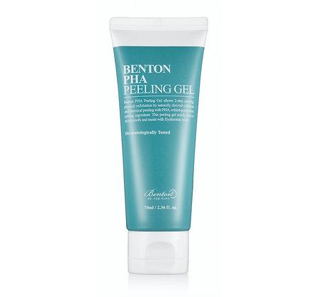 Benton, PHA Peeling Gel