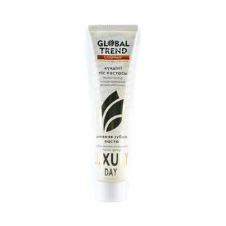 Зубная паста «LUXURY DAY»