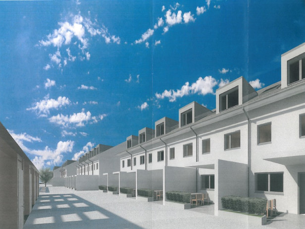 passivhaus,hausbau,energiesparhaus,gremagor technologie,holzbauweise,  domy pasywne, technologie budowlane, budownictwo drewniane, produkcja domów drewnianych, domy ekologiczne.