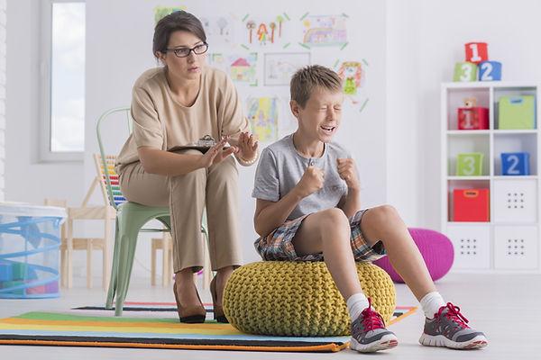 Ksenija Kuprisova, Covesea, Counselling, Covesecounselling, Book therapy
